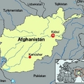 Image Afghanistan - The best countries in Asia