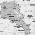 Image Armenia - The best countries in Asia