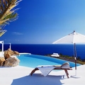 Image Ibiza - The best party islands