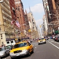 Image The Fifth Avenue - The best places to visit in New York, USA