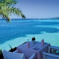 Image Jamaica - The best party islands