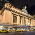 Image Grand Central Terminal - The best places to visit in New York, USA