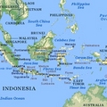 Image Indonesia - The best countries in Asia