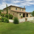 Image Villa Elisabetta - The best villas in Tuscany with pool