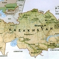 Image Kazakhstan - The best countries in Asia