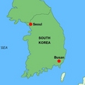 Image South Korea - The best countries in Asia