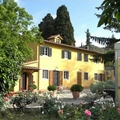 Image Villa Rosalinda - The best villas in Tuscany with pool