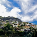 Image The Dhermiu village - The best places to visit in Albania