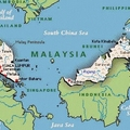 Image Malaysia - The best countries in Asia