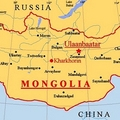 Image Mongolia - The best countries in Asia