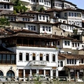 Image The Museum City of Berat - The best places to visit in Albania