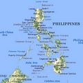 Image Philippines - The best countries in Asia