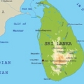 Image Sri Lanka - The best countries in Asia