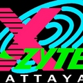 Image The Xzyte Disco - The best night clubs in Pattaya