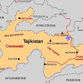 Image Tajikistan - The best countries in Asia