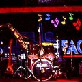 Image The Blues Factory - The best night clubs in Pattaya