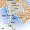 Image Thailand - The best countries in Asia