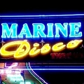 Image  Marine Club - The best night clubs in Pattaya