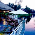 Image  The Rim Talay Restaurant  - The best restaurants in Pattaya