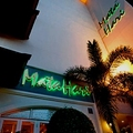 Image Mata Hari Restaurant - The best restaurants in Pattaya