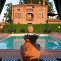 Image Villa Ventura - The best villas in Tuscany with pool