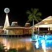 Image Lake View Restaurant - The best restaurants in Pattaya