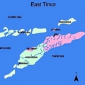 Image East Timor - The best countries in Asia