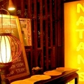 Image Natan's Restaurant - The best restaurants in Pattaya