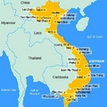 Image Vietnam - The best countries in Asia