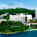Image The Royal Cliff 5* Hotels Group - The most fabulous hotels in Pattaya