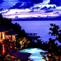 Image Sheraton Pattaya's 5* Hotel Resort - The most fabulous hotels in Pattaya