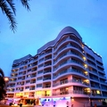 Image Amari Nova Suites Hotel - The most fabulous hotels in Pattaya