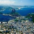 Image Rio de Janeiro - The best cities to visit in Brazil