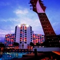 Image The Hard Rock Hotel - The most fabulous hotels in Pattaya
