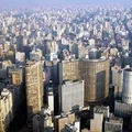 Image Sao Paulo - The best cities to visit in Brazil