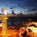 Image Salvador - The best cities to visit in Brazil