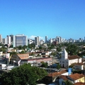 Image Recife - The best cities to visit in Brazil