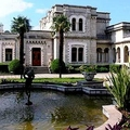 Image The Yusupov Palace and Park Complex - The most impressive palaces in Crimea