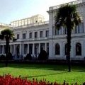 Image The Livadia Palace - The most impressive palaces in Crimea