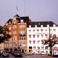 Image Hotel Fox - The best hotels to stay in Denmark