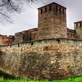 The Vidin Fortress