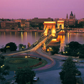 Image Budapest - The best budget city to visit in Europe