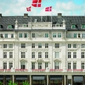 Image Hotel D'Angleterre - The best hotels to stay in Denmark