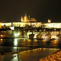 Image Prague - Fairytale destinations in the world
