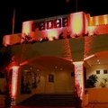 Image Pacha - The most beautiful nightclubs in Buenos Aires