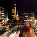 Image Berlin - The most popular tourist destinations in the world