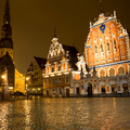 Image Riga - The best budget city to visit in Europe