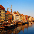 Image Copenhagen - The most expensive cities in the world
