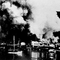 Sanriku earthquake in March 2, 1933
