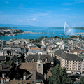 Image Geneva - The most expensive cities in the world